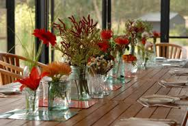 image collection centerpieces for christmas all can download all