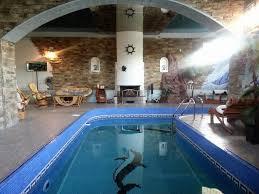 100 rublevka barvikha luxury village the 25 best bentley