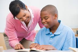 Hiring a tutor is an investment in both time and money     before you seek outside help for your child  here are a few questions you might like to consider