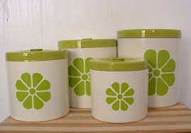 Country Canister Sets For Kitchen Kitchen Canister Sets As Food Storage