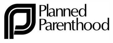 Planned Parenthood receives record amount of taxpayer support