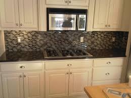 Glass Subway Tile Backsplash Kitchen Kitchen Kitchen Backsplash Amiability Tile Glass Elegant D Kitchen