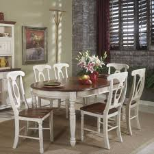 all dining room furniture orange county middletown monroe