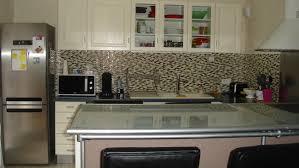 kitchen peel and stick kitchen backsplash lowes wa stick on