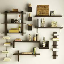 fresh bookshelves ideas ikea 2896