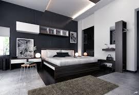 Best Bedroom Designs Inspiring Exemplary Bedroom Decorating Ideas - Best bedroom designs