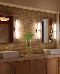 attractive bathroom vanity lighting ideas for house remodel