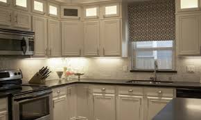 Galley Kitchen Ideas Makeovers by Small Kitchen Design Ideas Tags Best Antique White Kitchen