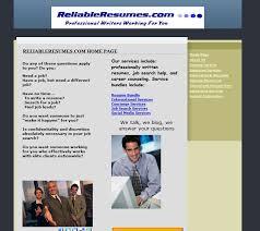LookCeylon com   College research paper writing service FAMU Online