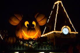 it u0027s halloween time at the disneyland resort u2013 and disney