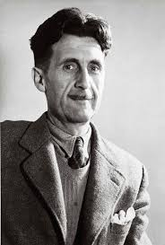Teaching Orwell and        With The New York Times   The New York     George orwell extract analysis essay George Orwell