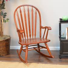 Home Design Decor Reviews Cracker Barrel Rocking Chair Reviews I50 In Luxurius Interior
