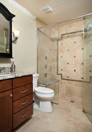bathroom astounding bath renovation ideas bathroom contractors