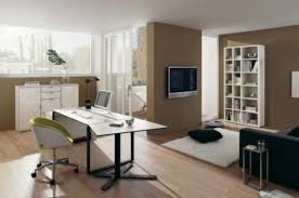 Home Colour Design by Home Office Office Decor Ideas What Percentage Can You Claim For