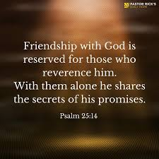 Daily Hope with Rick Warren Pastor Rick Warren          Awesome Relationships To Be Friends