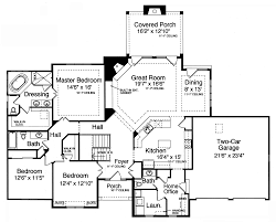 Split Level Ranch Floor Plans 100 Ranch Split Bedroom Floor Plans Amusing 10 Master