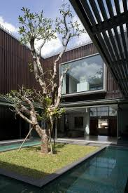115 best green interiors u0026 architectures images on pinterest
