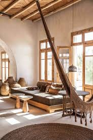 best 25 interior design studio ideas on pinterest design studio scorpios mykonos