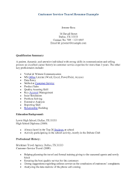 virginia tech resume samples vet tech resume examples free resume example and writing download veterinary technician resume objective sample sponsor form veterinary receptionist resume examples and resume objective examples for