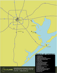 Phoenix Zoo Map by Pearland Edc Maps