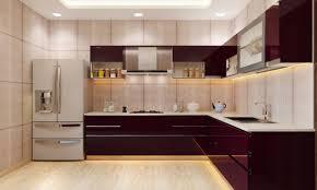 Kitchen Furniture Online India Kitchen Semi Modular Kitchen Designs Small Modular Kitchen India