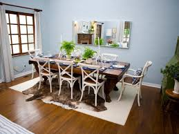 Dining Room Table Decor Ideas by Simple Dining Room Table Centerpieces With Flower Vase And