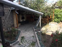 guest house in gumri gyumri armenia booking com
