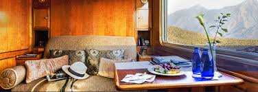 Welcome to the Blue Train   The Blue Train  and forced relaxation