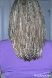 395 best grey images on pinterest hairstyles white hair and
