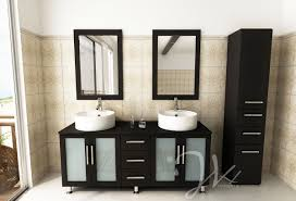 18 white bathroom sink cabinets electrohome info