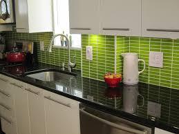 100 images of kitchen backsplash tile best colors to paint