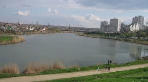 Temernik River