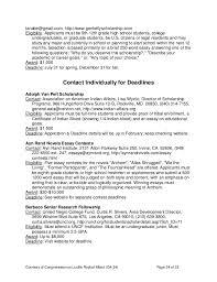 essay help U Host Full   Free Hosting