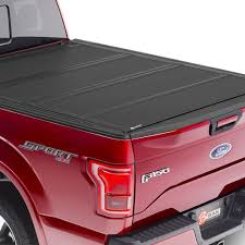 nissan frontier hard bed cover bak nissan frontier with track system without track system
