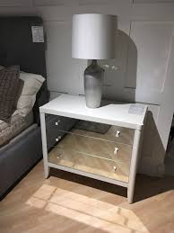 nightstands and bedside tables cadieux interiors ottawa