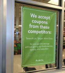 target prattville al hours black friday publix competitors master list organized by individual store