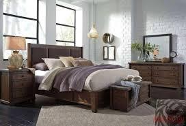 Lazy Boy Furniture Outlet Bedroom Moroccan Bedroom Furniture American Drew Tribecca Bed