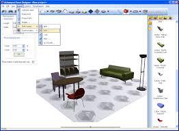 100 home designer interiors software review home decor home