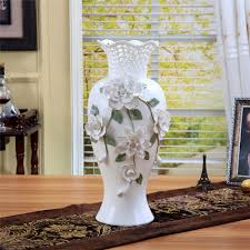 compare prices on white porcelain figurines online shopping buy