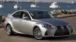 lexus sport yacht price 2017 lexus is200t is the pick of the entry level lexus lineup