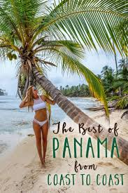 183 best panama images on pinterest travel central america and
