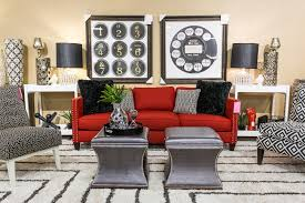 furniture home trends furniture nice home design photo with home