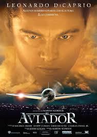 El aviador ()