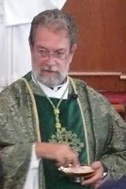 The Most Reverend Craig Bates. Orlando, FL – January 9, 2008. The Most Reverend Loren T. Hines, Senior Archbishop of the ICCEC, announced that the ... - bpbates