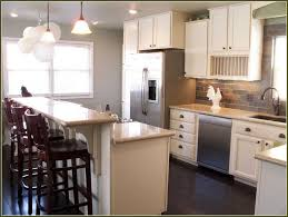 Ready Kitchen Cabinets by Kitchen Cabinet Glazed Kitchen Cabinets Panda Kitchen Ready To