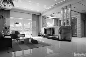 monochrome so soothing modern douglas jones tiles living tiles