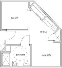 sample floor plans u2013 legacy house of taylorsville