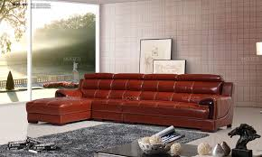 Buy Sectional Sofa by Wholesale Discount Sectional Sofa Wholesale Discount Sectional