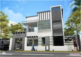 30 contemporary modern home enchanting contemporary modern home