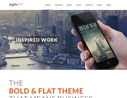Home Design Software On Love It Or List It 30 Best App Showcase Wordpress Themes 2017 Athemes